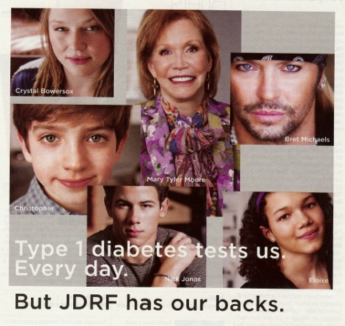 Media_httpwwwdiabetes_bbvqi